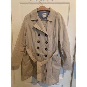 Old Navy Lightweight Jacket